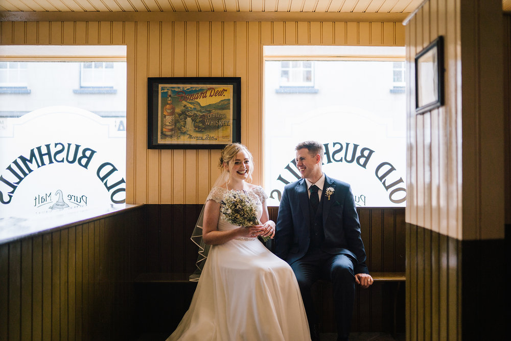 wedding-photographer-northern-ireland066.JPG