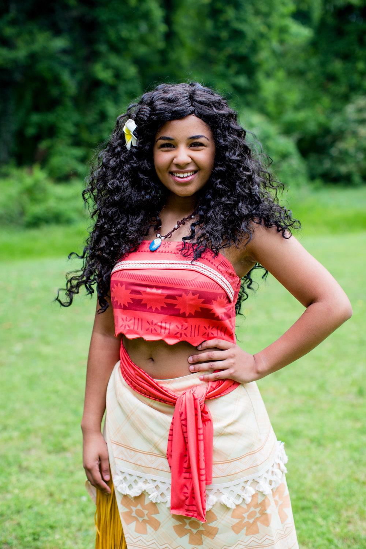 Island Princess