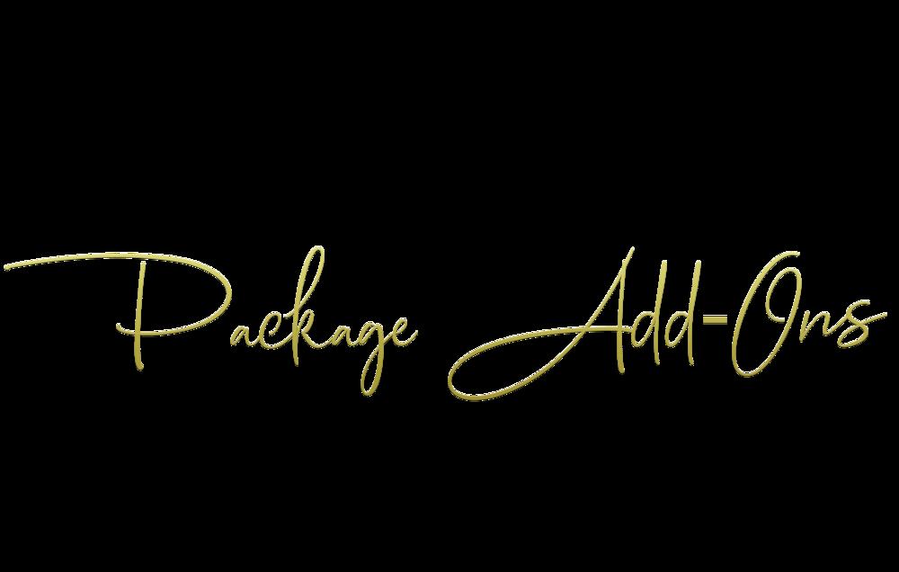 packageaddons.png