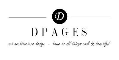 DPagesJune2012_logo.jpg