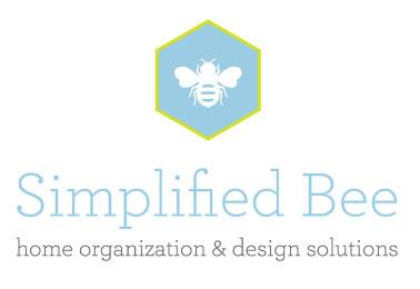 simplifiedbee.jpg