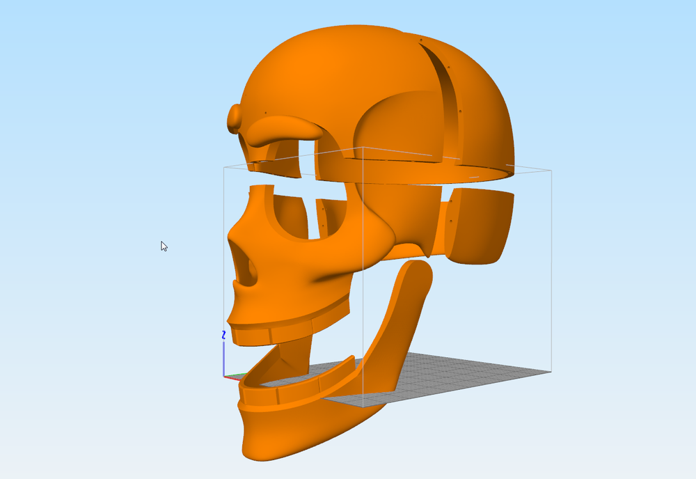2017-02-17 03_44_12-Simplify3D (Licensed to Cameron DePiero).png