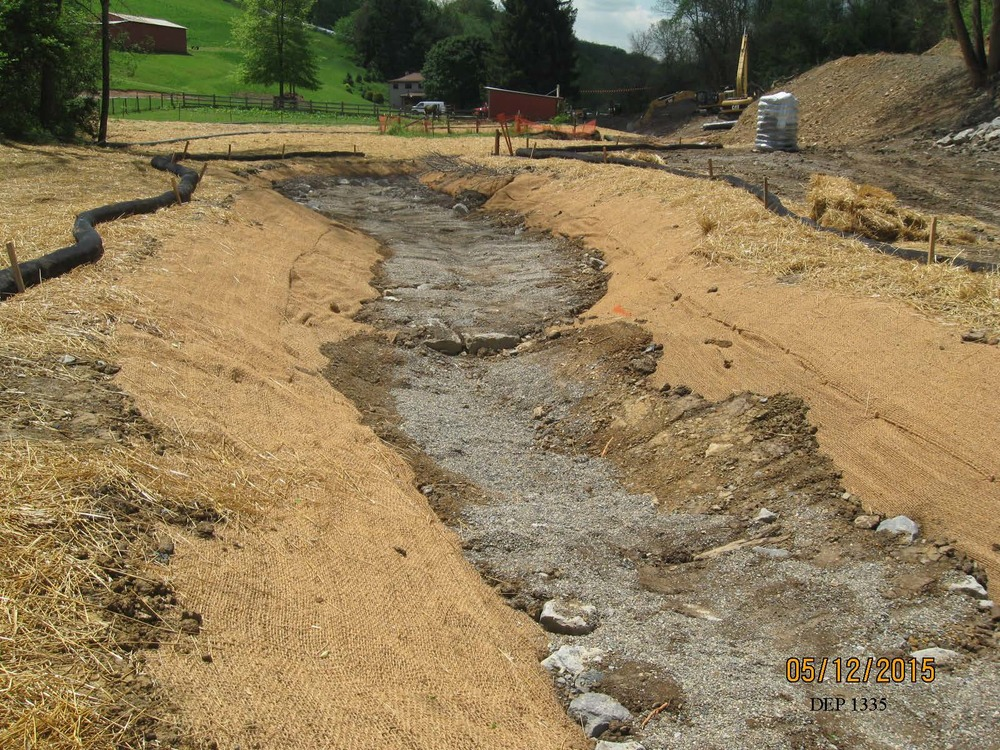 Polen Run substrate construction (on top of liner)_Page_1.jpg
