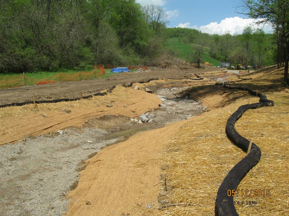 Polen Run substrate construction (on top of liner)_Page_2.jpg