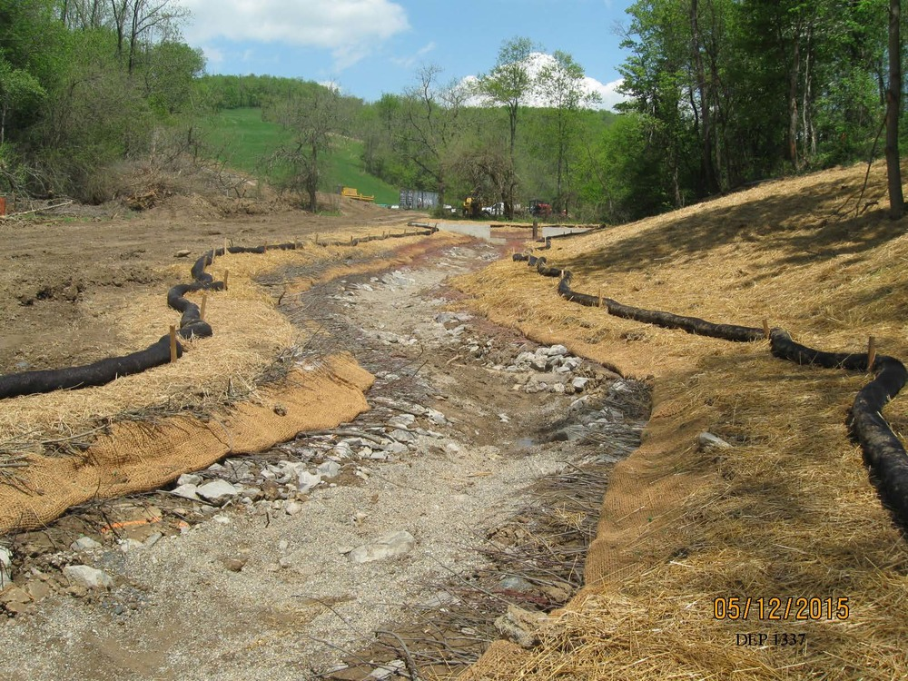 Polen Run substrate construction (on top of liner)_Page_3.jpg