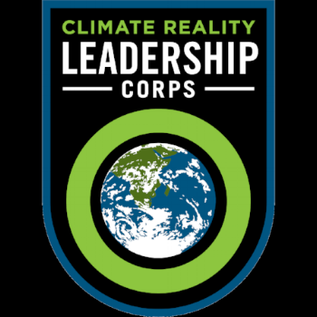 LeadershipCorps-logo.png