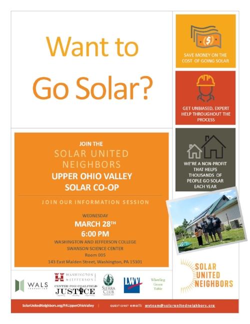 Solar Flyer1.jpg