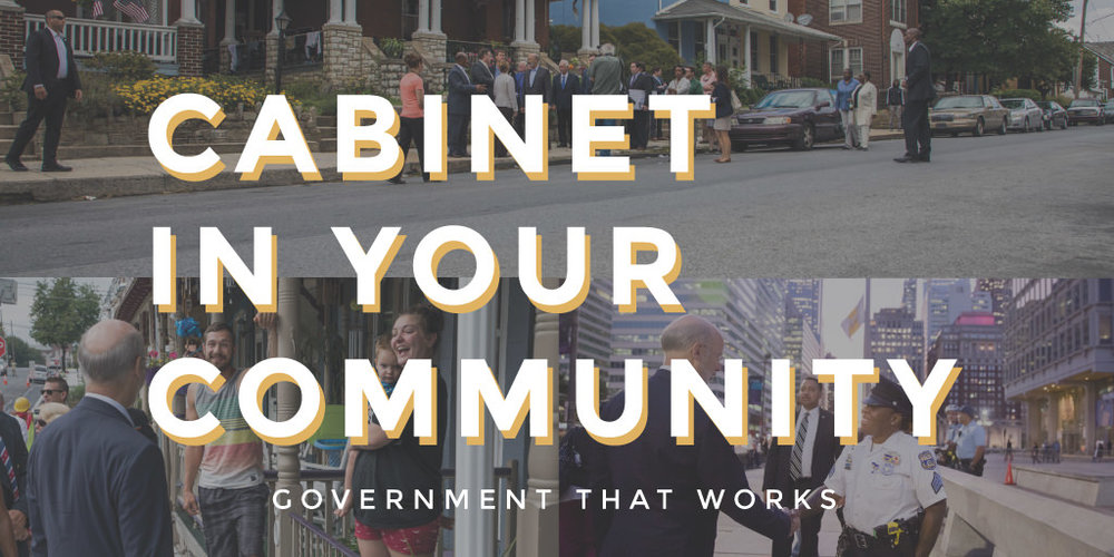 Cabinet-in-Your-Community-Stock.jpg