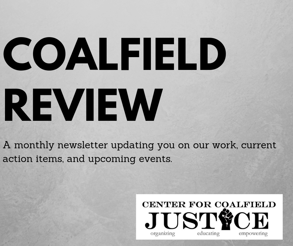 Coalfield Review Social Media Graphic.jpg