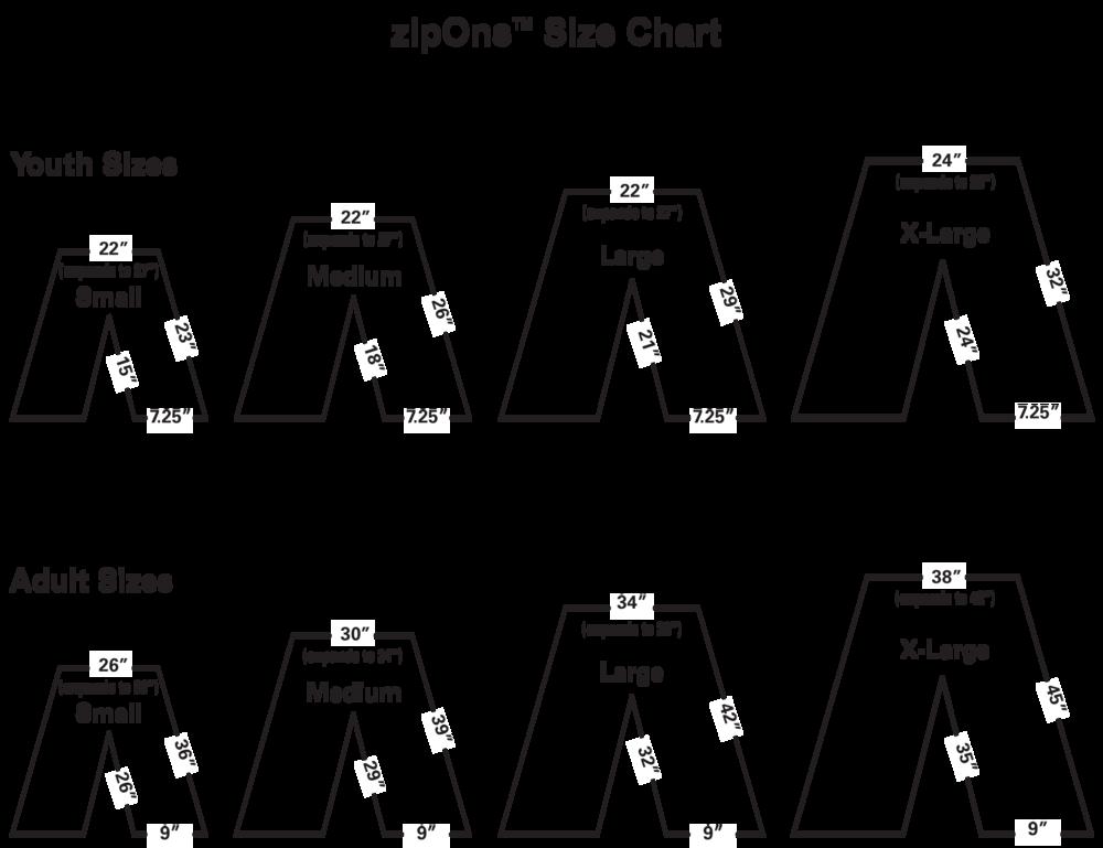 zipons_size_chart-2.png