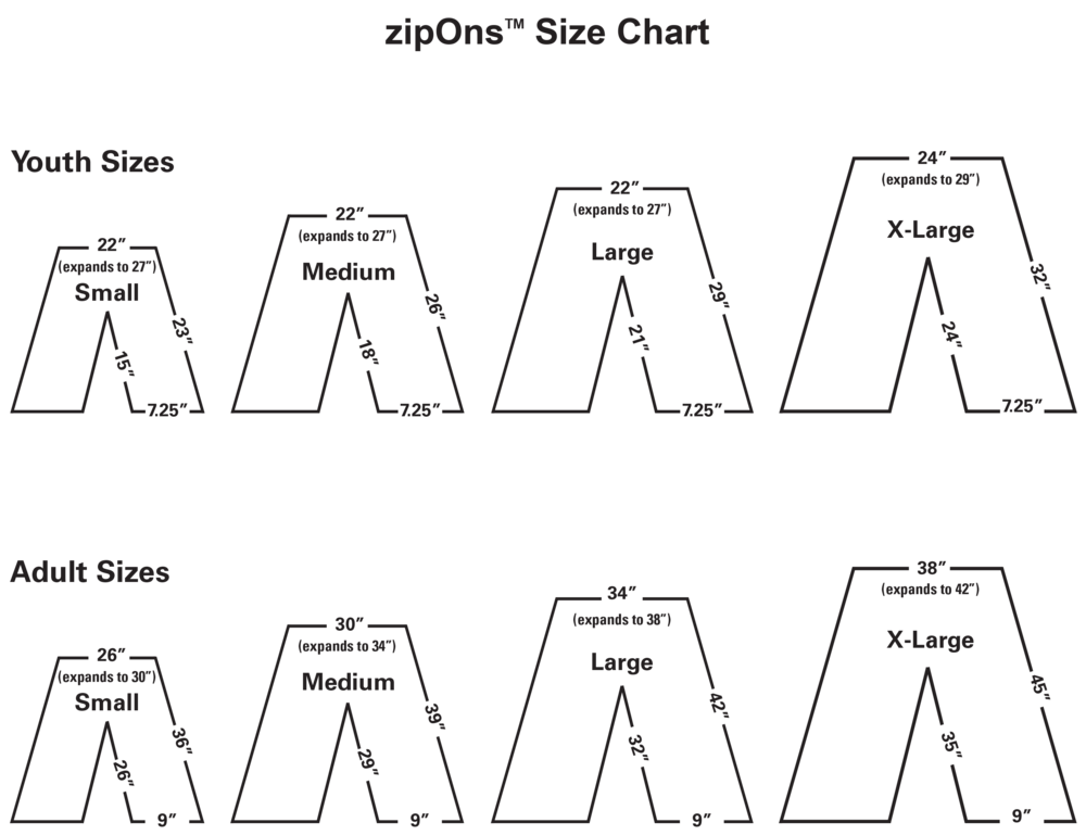 zipons_size_chart-2.png