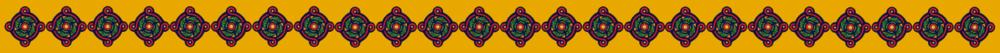 tec-logo-color-icon-pattern.png
