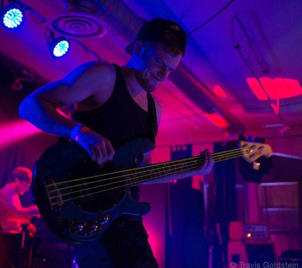 JL bass shot.jpg