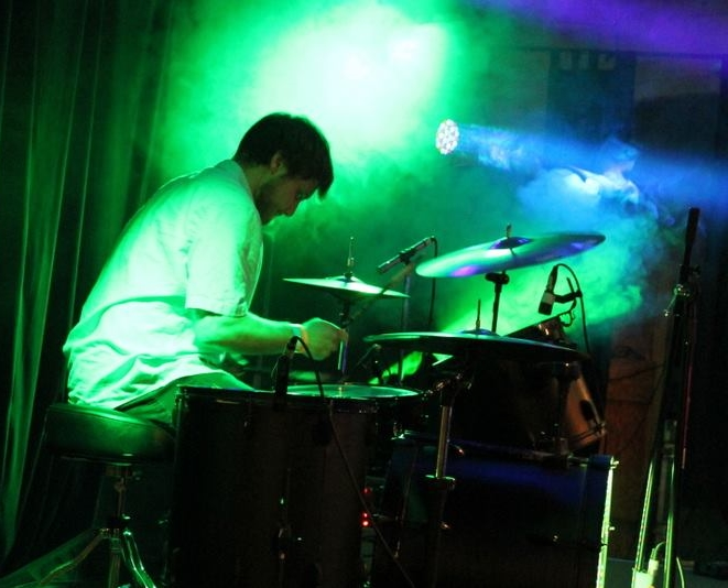 JS drum shot.jpeg