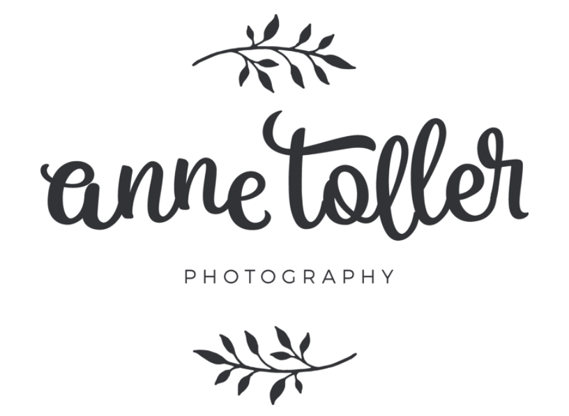 Anne Toller Photography