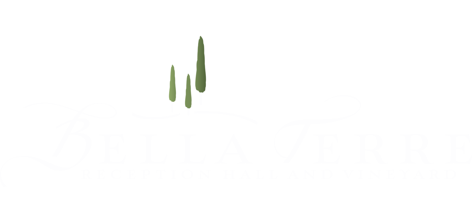 Bella Terre Reception Hall and Vineyard