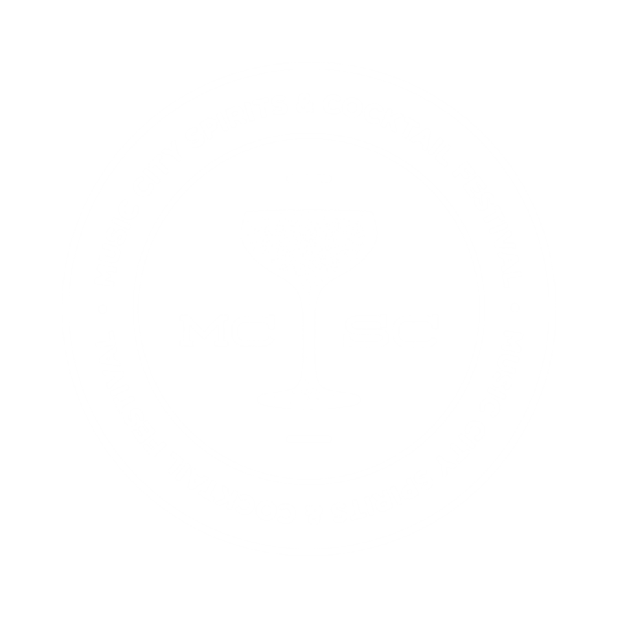 Music City Spirits & Cocktail Festival