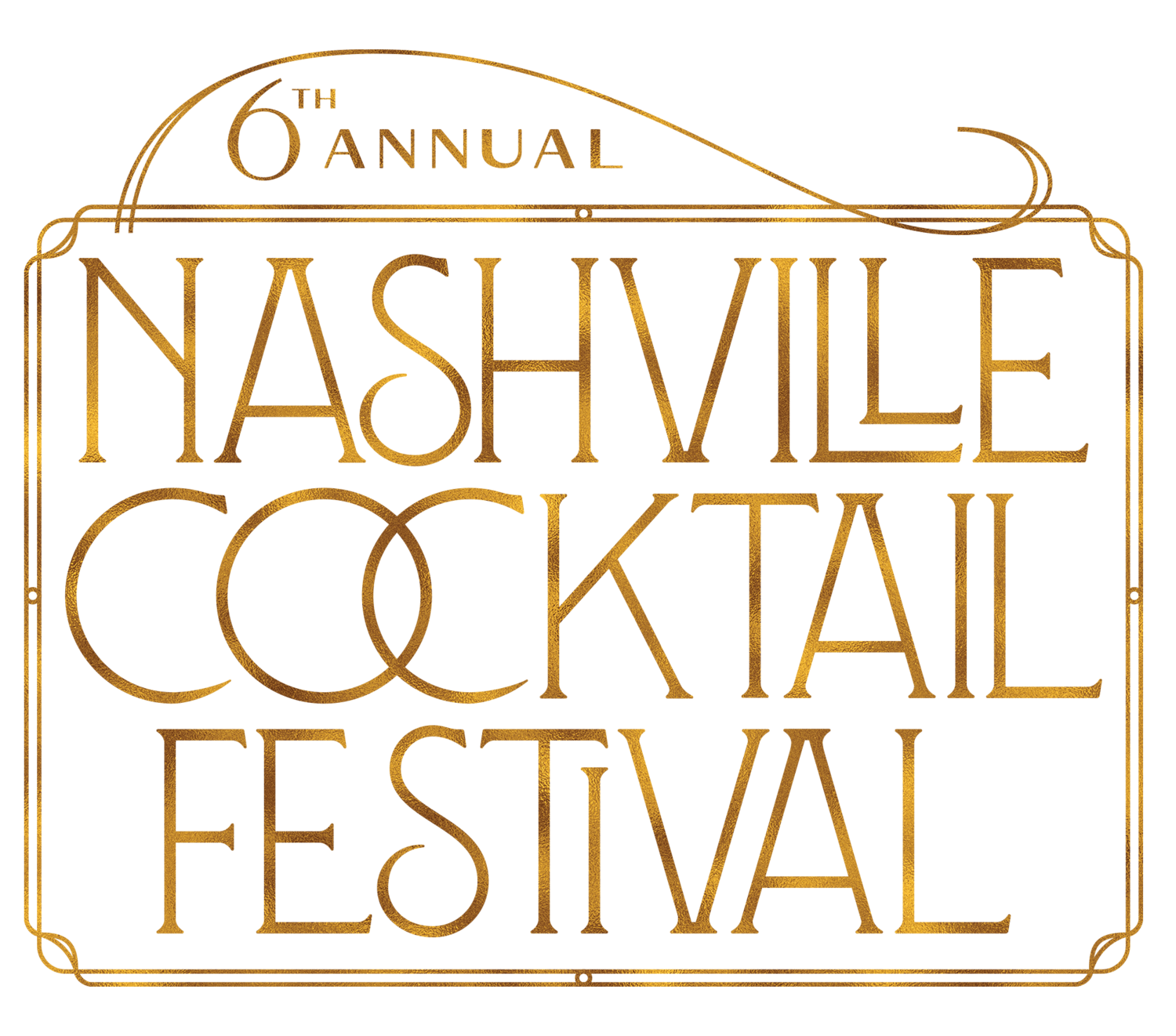 Nashville Cocktail Festival