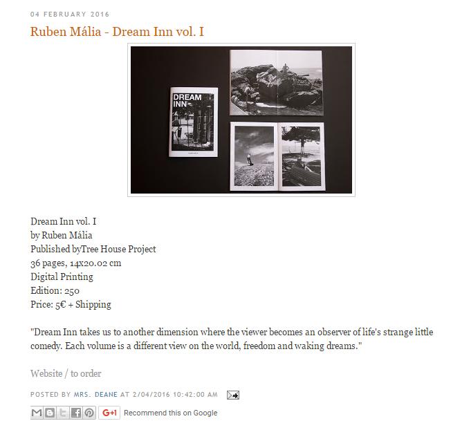 ind photo book.jpg