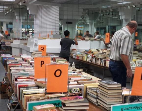 friends-fresno-library-booksale.jpg