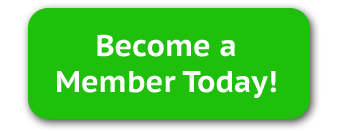 Friends-Fresno-Library-Become-a-Member.png