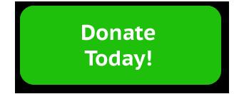 fresnofol-donate-today.png