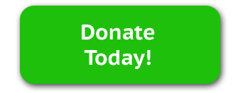 Fresno-Friends-Library-Donate-Today.png