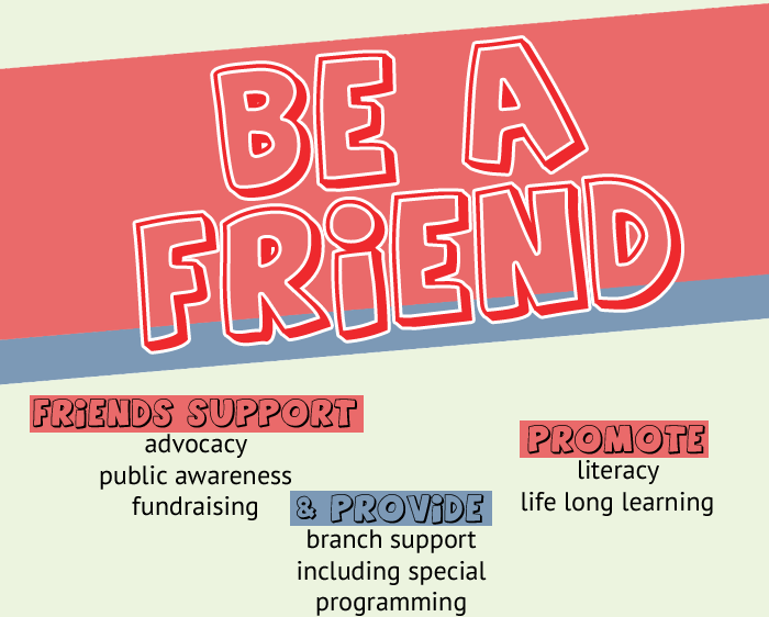 friends-fresno-library-home-be-a-friend.png