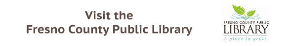 fresno-county-public-library.png