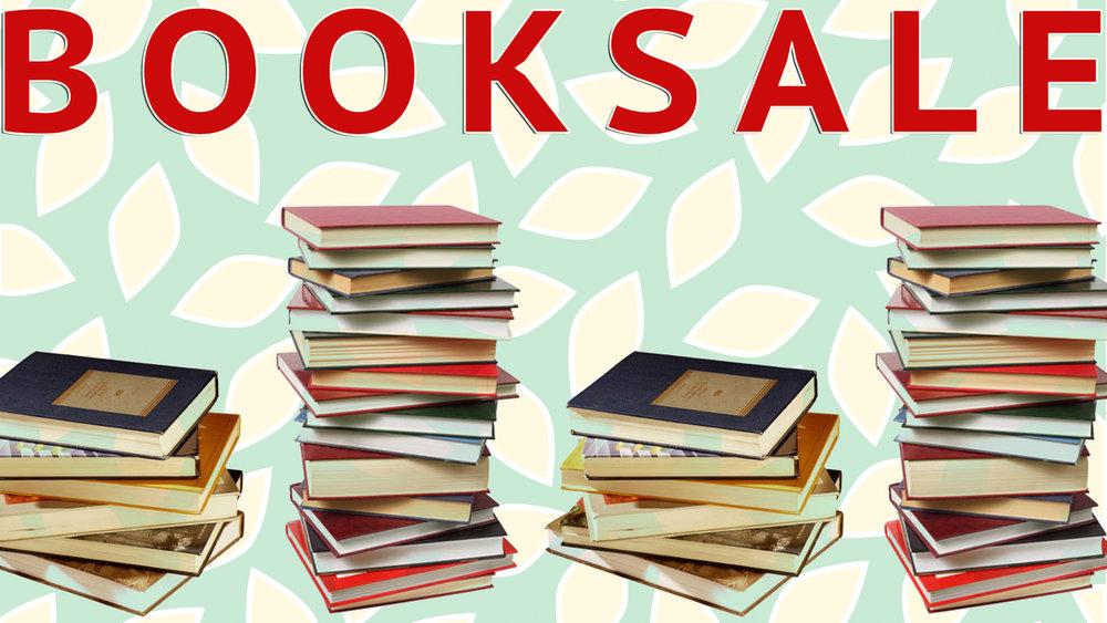 friends-fresno-library-politi-booksale.jpg