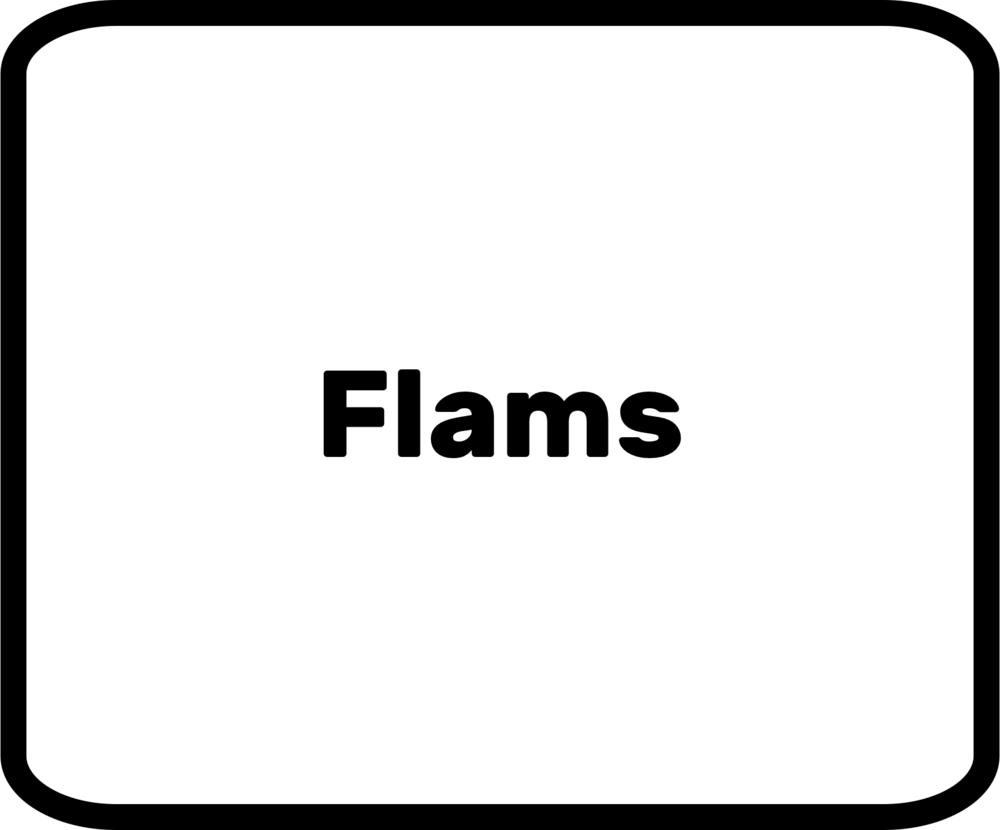 Food Group - Flams.png