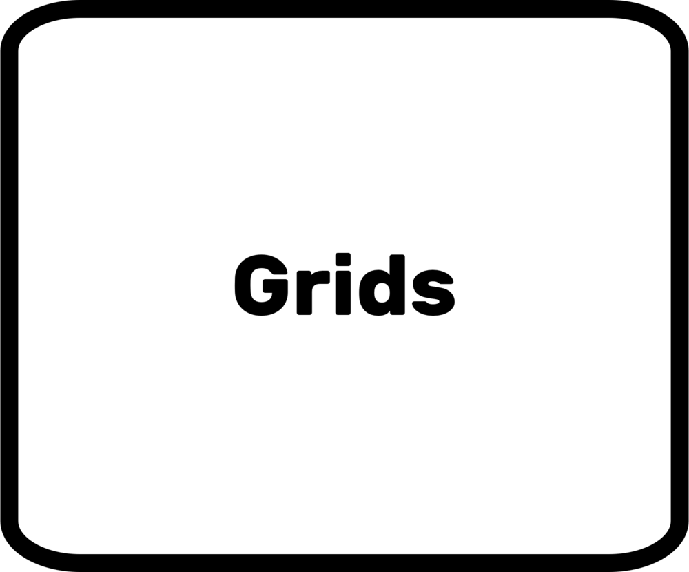 Food Group - Grids.png