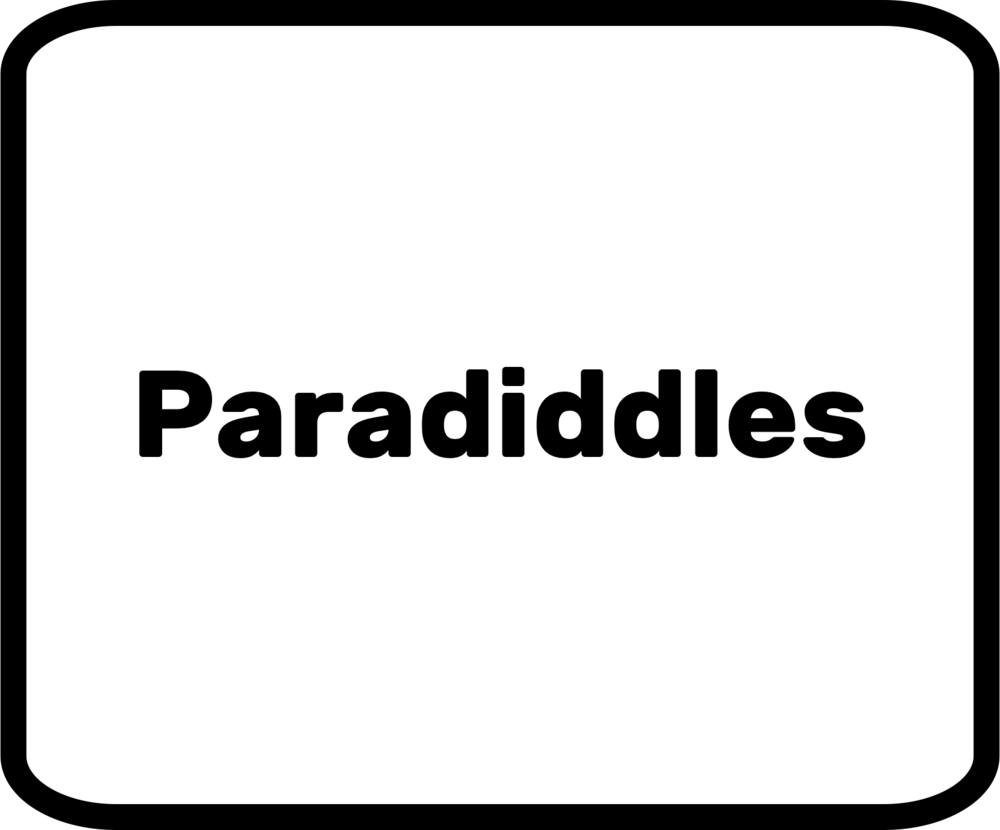 Food Group - Paradiddles.png