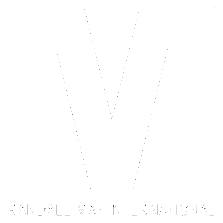 Randall May Internation