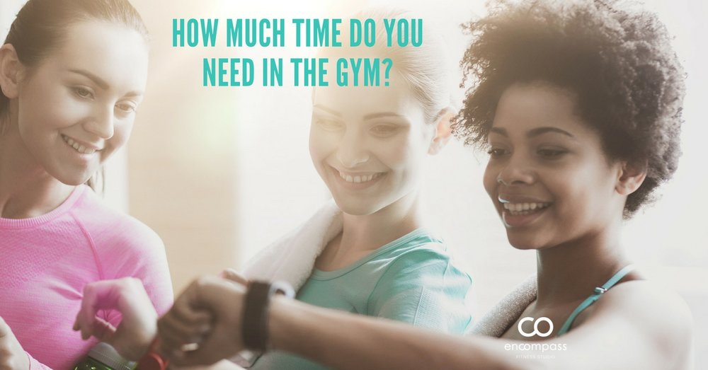 How much time do you need in the gym_ (1).jpg