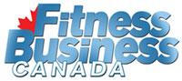 FitnessBusinessCanada.jpg