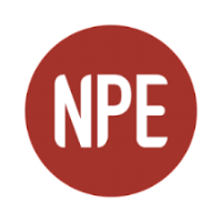 NPE.png