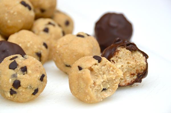 chickpea-chocolate-chip-cookie-dough-bites-5.jpg