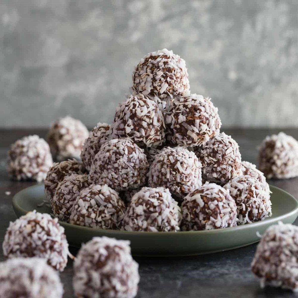 Chocolate--Coconut-Recipe-Photo.jpg