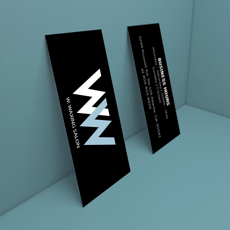 wws buisness card mockup 2.png