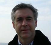 Peter Cozzens.jpg