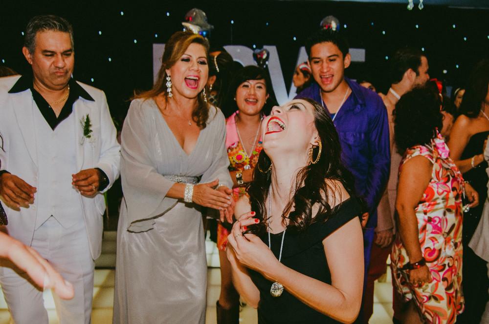 bodas de plata515.jpg