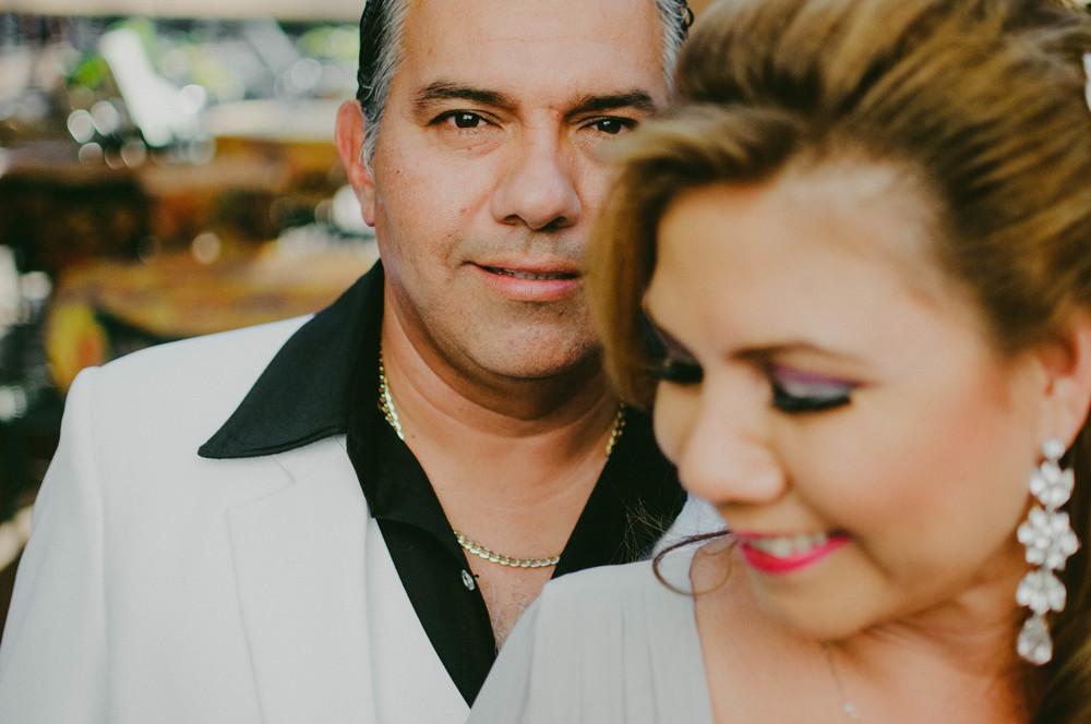 bodas de plata19.jpg
