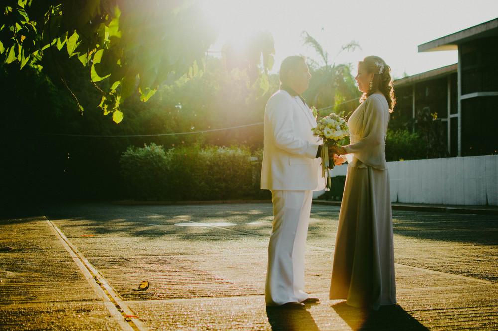 bodas de plata45.jpg