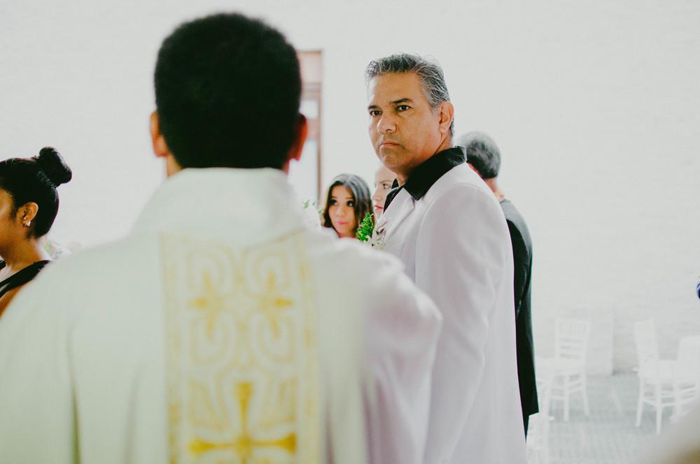 bodas de plata78.jpg