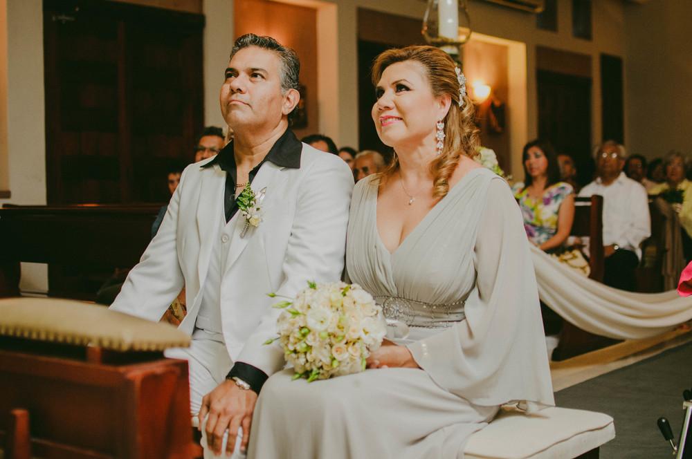 bodas de plata144.jpg