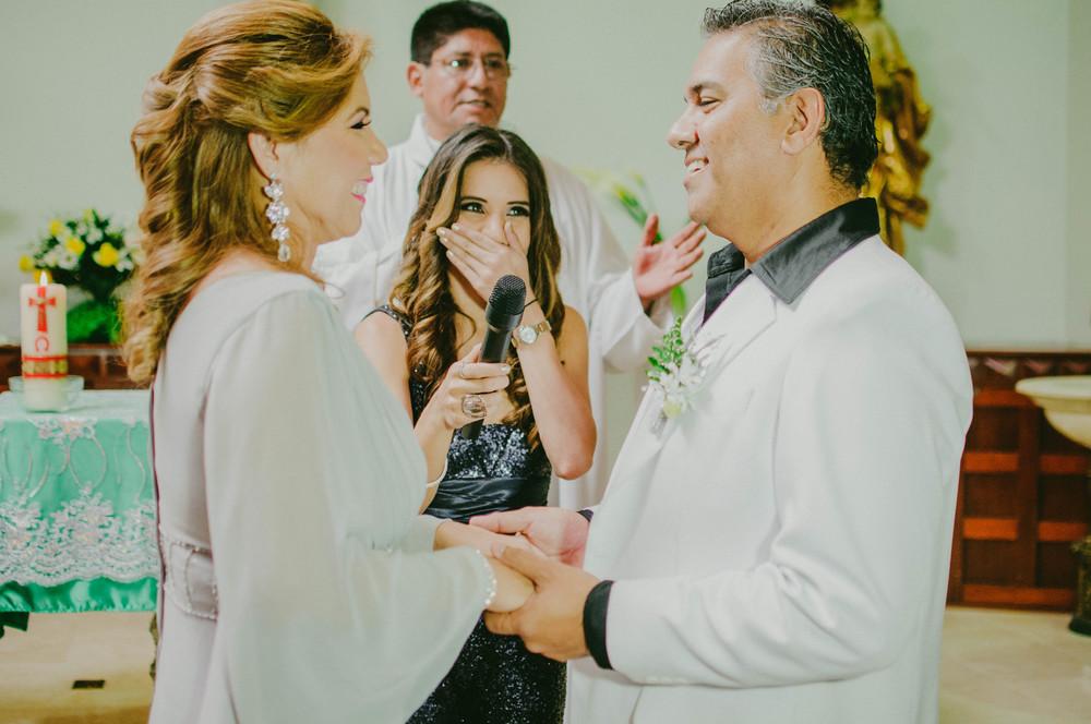 bodas de plata151.jpg