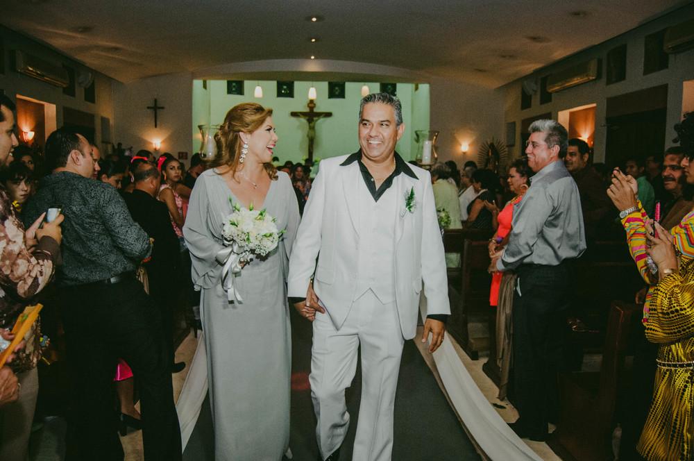 bodas de plata207.jpg