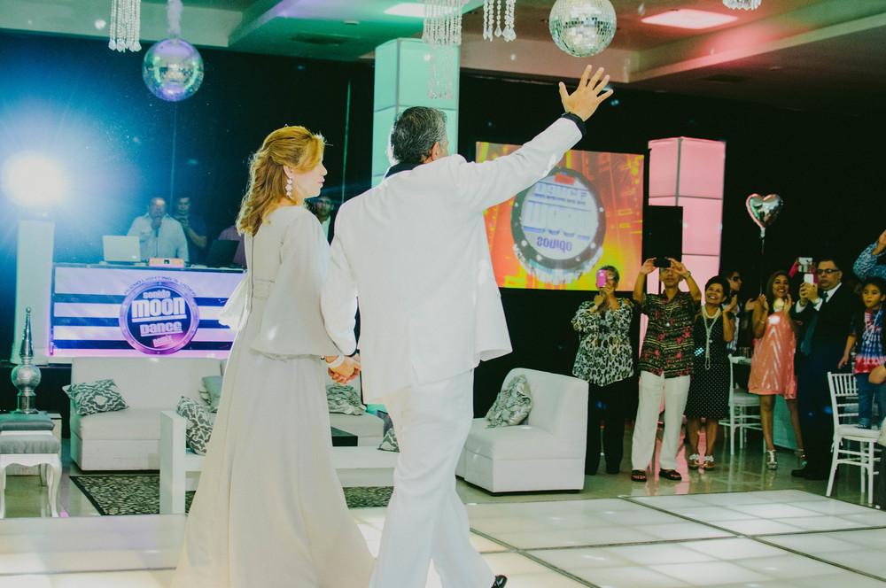 bodas de plata258.jpg