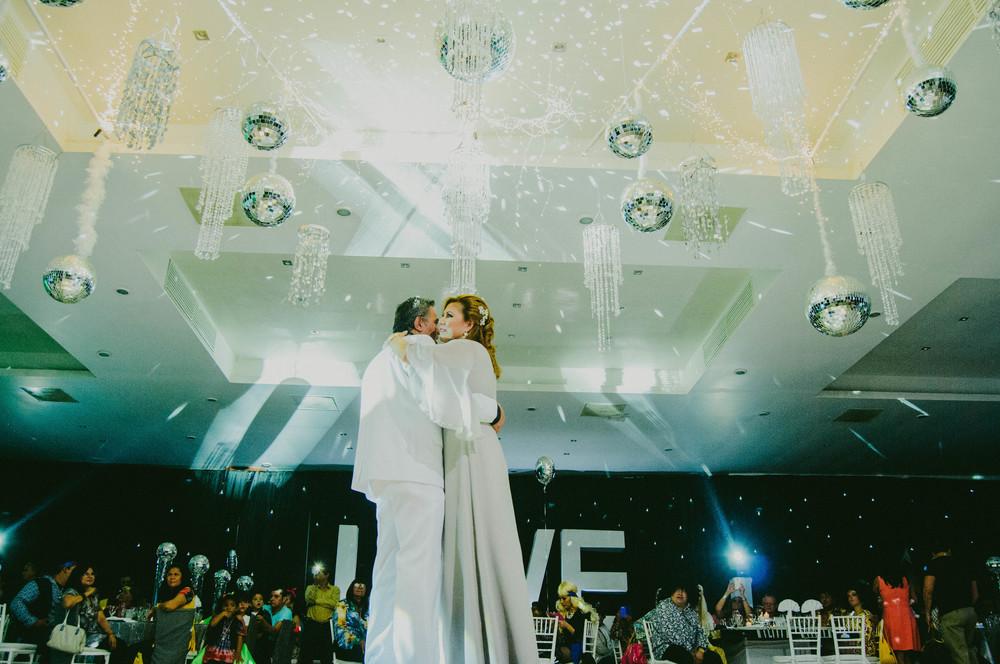 bodas de plata304.jpg